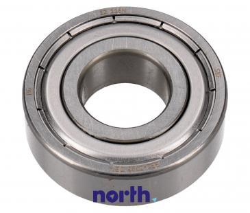 Łożysko kulkowe SKF041 (6203ZZ) do pralki Whirlpool 481252028002