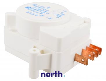 Przełącznik | Mikroprzełącznik do zmywarki 2262284033