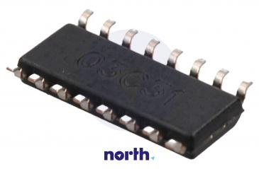 ULN2003AIDG4 Tranzystor
