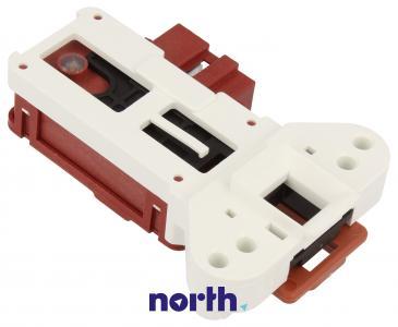 Rygiel elektryczny | Blokada drzwi do pralki Vestel 32005174