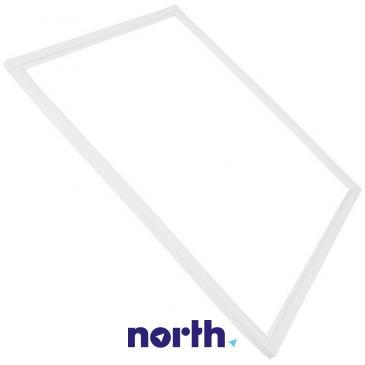 Uszczelka drzwi chłodziarki do lodówki 2348753308
