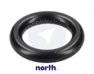 Uszczelka o-ring 6x2mm do ekspresu do kawy DeLonghi 5313217751