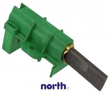 Szczotka węglowa silnika 1szt. do pralki 371202407