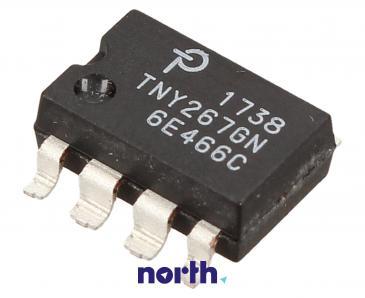 TNY267GN Układ scalony IC
