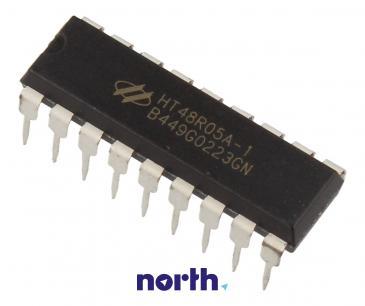 HT48R05A-1 Układ scalony IC