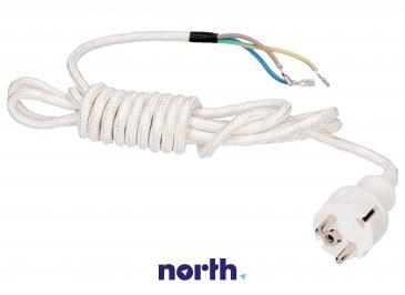 Przewód | Kabel zasilający do żelazka Philips 482232111443