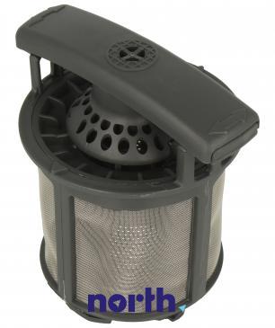 Filtr zgrubny + mikrofiltr do zmywarki Electrolux 1119161105