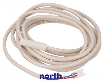 Czujnik temperatury NTC do lodówki Liebherr 694211800