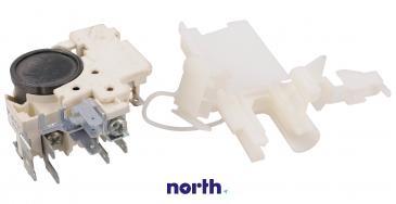 Zabezpieczenie przeciążeniowe sprężarki do lodówki 32001806