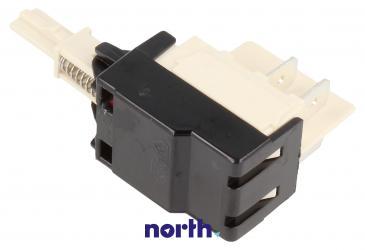 Wyłącznik | Włącznik sieciowy do pralki 2827990100
