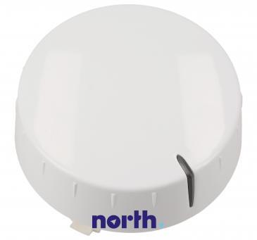 Gałka | Pokrętło programatora do pralki Beko 2854600400
