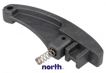 Amortyzator drzwi do piekarnika CB8H021A9