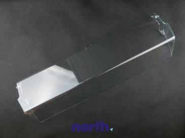 Pokrywa balkonika na drzwi do lodówki Liebherr 910113701