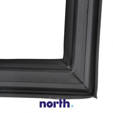 Uszczelka drzwi zamrażarki do lodówki 2248007656