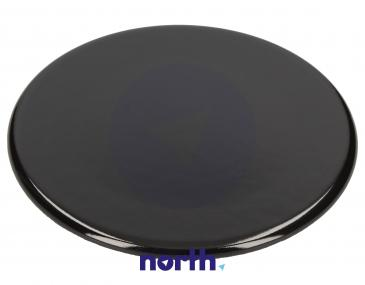 Nakrywka | Pokrywa palnika dużego dużego do kuchenki Indesit C00052931