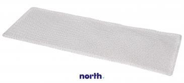 Filtr przeciwtłuszczowy metalowy do okapu Electrolux 50244453002