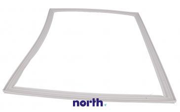 Uszczelka drzwi zamrażarki do lodówki Electrolux 2248016590