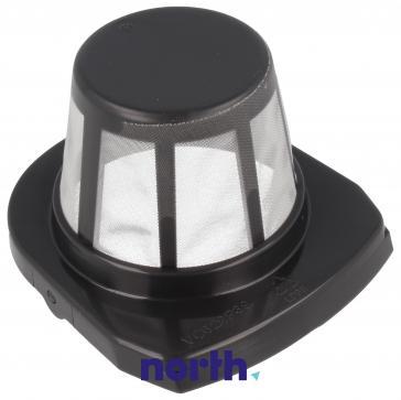 Filtr zewnętrzny do odkurzacza Siemens 00650920