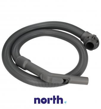 Rura | Wąż ssący CRP455/01 do odkurzacza Philips 1.75m 432200427440