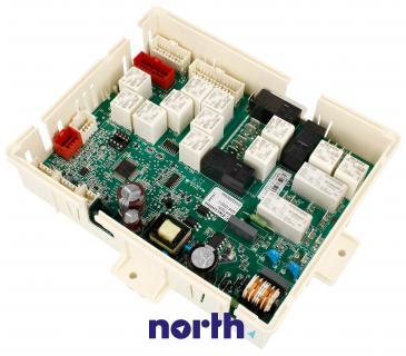 6619220046 moduł sterujący AEG