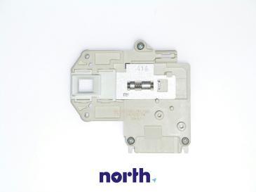 Rygiel elektryczny | Blokada drzwi do pralki Whirlpool 481927618416