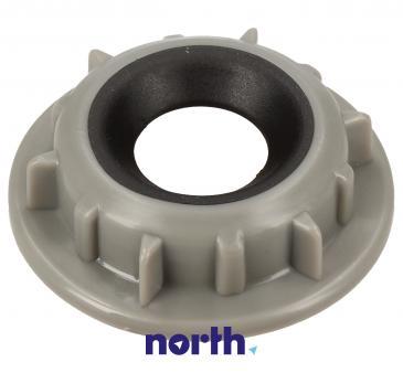 Nakrętka rury ramienia z spryskiwacza do zmywarki 4055074407