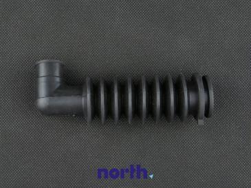 Wąż połączeniowy dozownik - bęben do pralki Candy 92604123