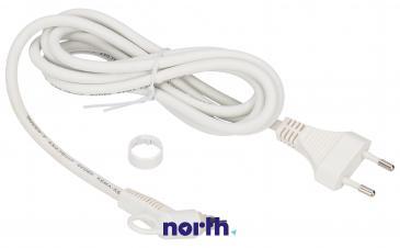 Kabel zasilający do prostownicy CS00115695