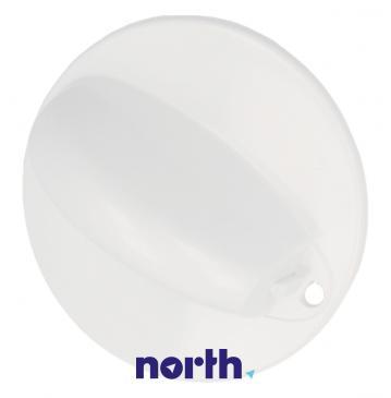 Gałka | Pokrętło panelu sterowania do mikrofalówki Whirlpool 481241258828
