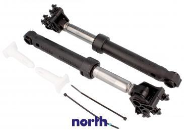 Amortyzatory - zestaw 2szt. do pralki Whirlpool 481252918042