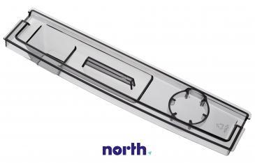 Pokrywka | Pokrywa pojemnika na wodę do ekspresu do kawy DeLonghi 5313213321