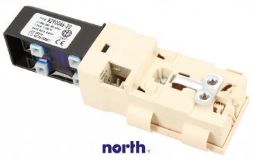 Generator iskrownika do kuchenki Whirlpool 480121103658