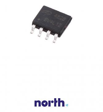 AO4828 Tranzystor