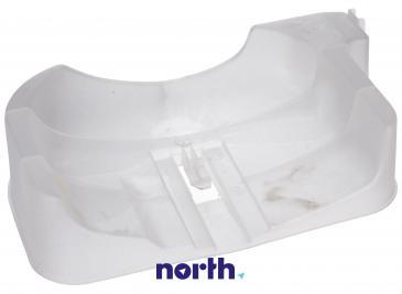 Pokrywa | Obudowa sprężarki do lodówki Whirlpool 481241878958