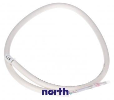 Czujnik temperatury NTC do lodówki Liebherr 915069300