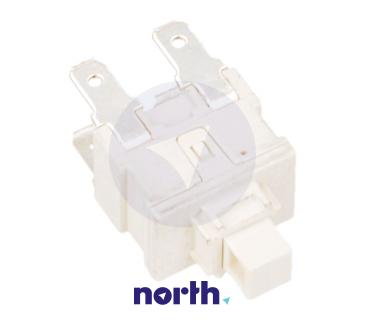 Przełącznik | Włącznik sieciowy do odkurzacza Karcher 66300320
