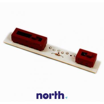 50231321006 moduł elektroniczny AEG