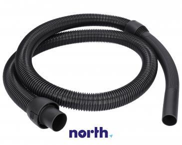 Rura | Wąż ssący do odkurzacza Electrolux 1.66m 1096431000