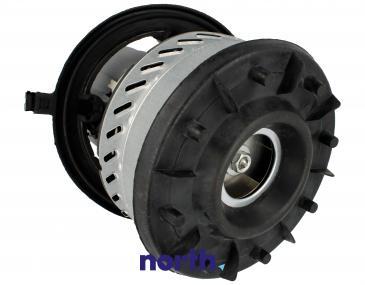 Motor | Silnik do odkurzacza 750W Philips 482236110679