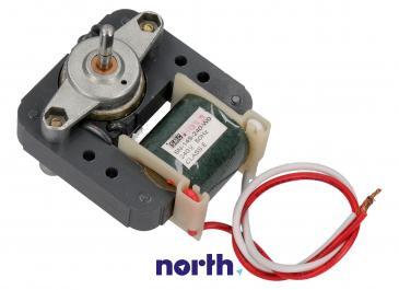 Silnik napędowy mikrofalówki 481990200788