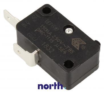 Przełącznik do żelazka CS00118361