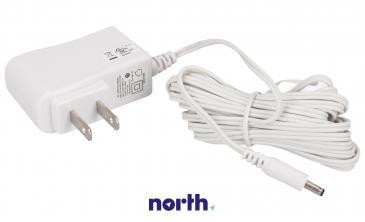 Zasilacz do elektronicznej niani 996510035443
