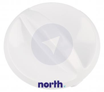 Gałka | Pokrętło programatora do pralki Candy 80049865