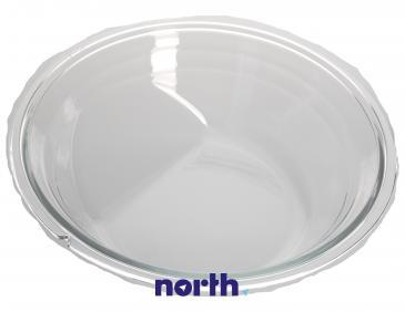 Szkło | Szyba drzwi do pralki Samsung DC6401790A