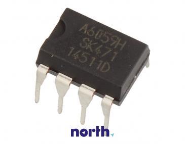 STR-A6059H Układ scalony IC
