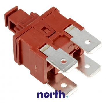 Wyłącznik | Włącznik sieciowy do zmywarki 436828