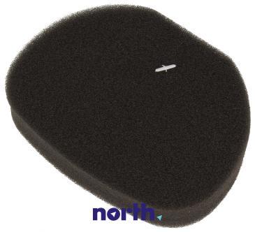 Gąbka | Filtr piankowy do odkurzacza RSAC3523
