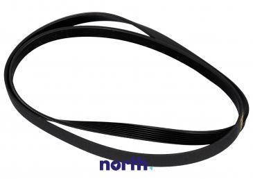 1105H7EL Pasek napędowy elastyczny do pralki Indesit C00057935