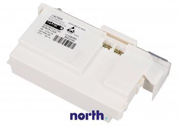 Moduł obsługi panelu sterowania do zmywarki 1113363012