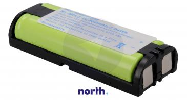 CPAA24017 Akumulator 2.4V 850mAh telefonu bezprzewodowego